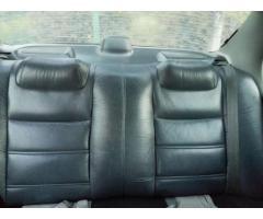 Honda Civic 1999 Sincronico - Imagen 4/6