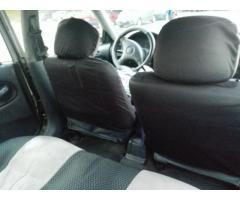 Honda Civic 1999 Sincronico - Imagen 5/6