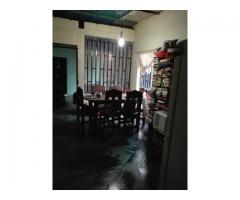 Casa en venta - Imagen 4/6
