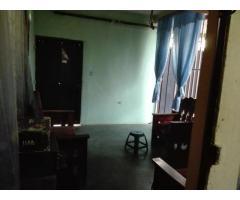 Casa en venta - Imagen 5/6