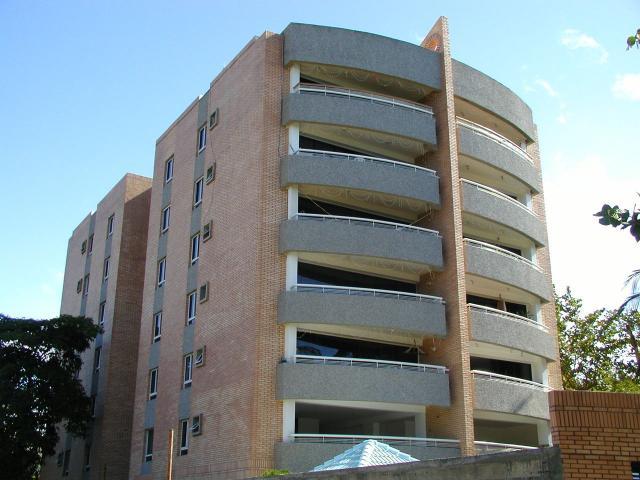 Diseño y construcción de conjuntos residenciales - 2/6