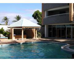 Diseño y construcción de conjuntos residenciales
