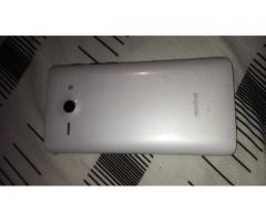 Huawei CM990 Evolucion 3