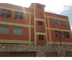 Apartamento en calle 29 con Av. Libertador Barquisimeto