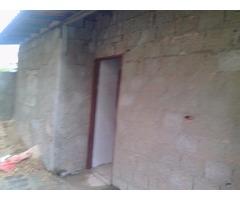 vendo casa obra gris en palmira