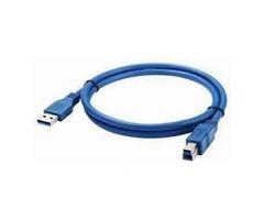 CABES  PARA IMPRESORAS USB
