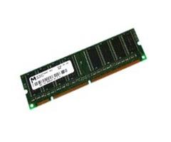 MEMORIAS RAM DE 128 GB