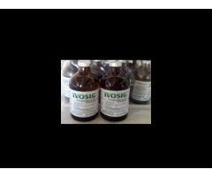 Paquete oxitetraciclina L.A - Ivosig