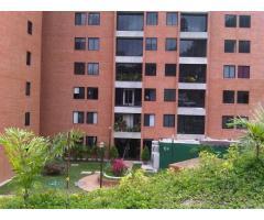 colinas de la tahona vendo apartamento