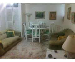 Altamira Quinta en venta