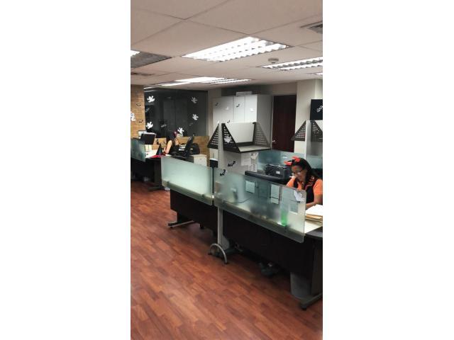 Chacao Edificio y anexos en venta - 4/6