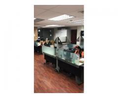 Chacao Edificio y anexos en venta - Imagen 4/6