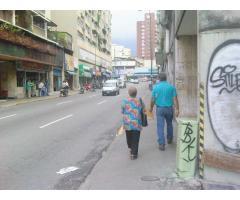 Chacao Edificio y anexos en venta - Imagen 5/6