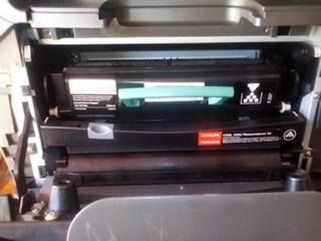 impresora multifuncional - 2/3