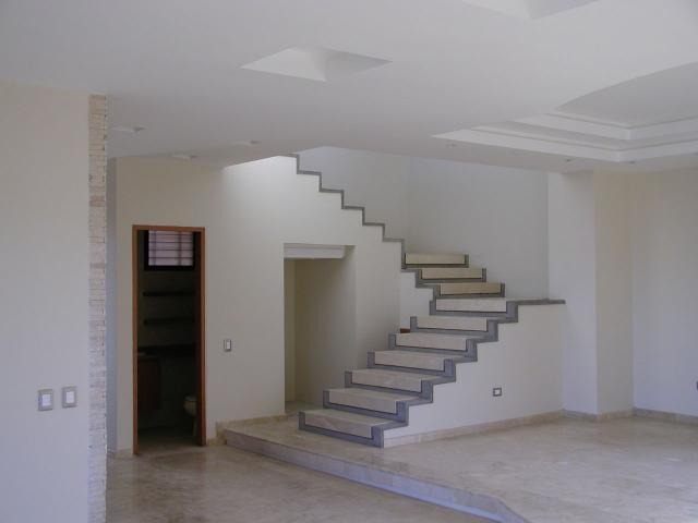 _todo tipo de remodelaciones arquitectonicas - 2/3