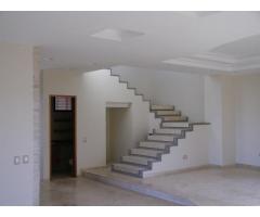 _todo tipo de remodelaciones arquitectonicas