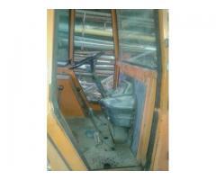 Excavadora FAI 1979 - Imagen 4/5