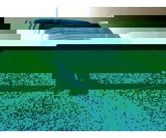 Century buick 991 0424577258 - Imagen 5/5