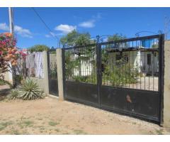 Vendo Bella Casa en la Isla de Margarita