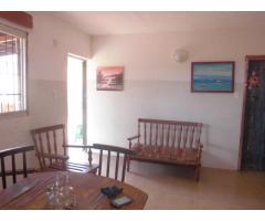 Vendo Bella Casa en la Isla de Margarita - Imagen 6/6