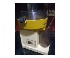 extractor de jugo - Imagen 2/3