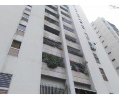 Vendo cómodo apartamento en la Urbina – Caracas - Venezuela