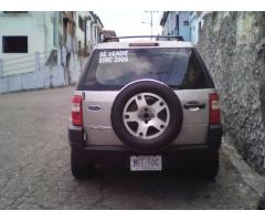gran oferta de ford ecosport
