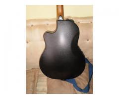 Guitarra Electroacustica Palmer Ovation - Imagen 4/5