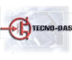 Servicio técnico especializado en Sony a domicilio