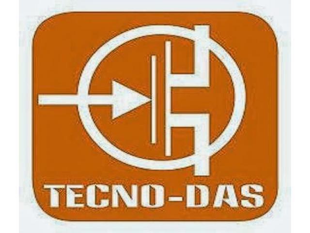 Servicio técnico especializado en Daewoo a domicilio - 3/4