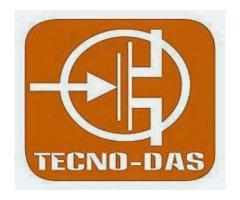 Servicio técnico especializado en Daewoo a domicilio
