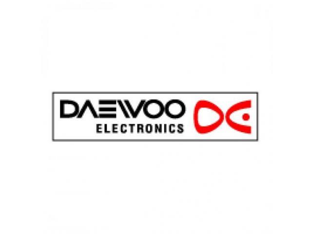 Servicio técnico especializado en Daewoo a domicilio - 4/4