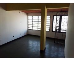 Alquilo Apartamento 2 Hab. 1 Baño