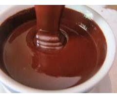 Cacao en Grano o en Polvo