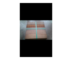 piso parquet madera algarrobo