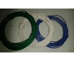 cable 12 thw