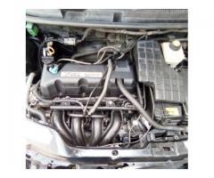 venta Ford ka 2007 - Imagen 4/6