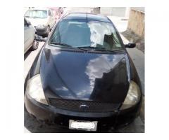 venta Ford ka 2007 - Imagen 5/6