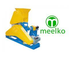 Extrusora Eléctrica  MKED40C Meelko
