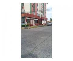 Apartamento en Barinas