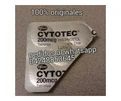 cytotec margarita