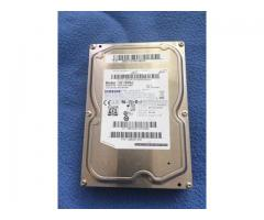 DISCO DURO 1000 GB SATA