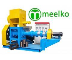 Extrusora Electrica MKED90B Meelko