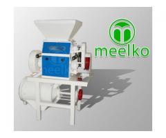 Molino de Harina MKFX-50 Meelko