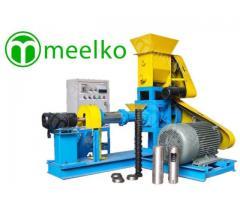 Combo Extruder MKED50C Meelko