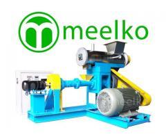 Extrusora Eléctrica MKEW60B Meelko
