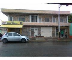Se Alquila Local Comercial - Imagen 1/6