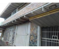 Se Alquila Local Comercial - Imagen 2/6