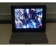 Tablet T4000-01