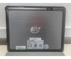 Tablet T4000-01 - Imagen 4/5
